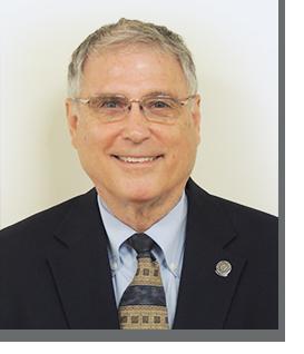 Roy A. Swift, Ph.D. COL