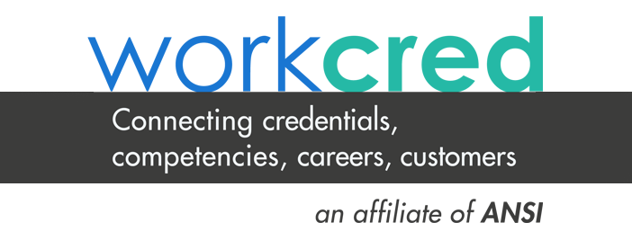 Workcred.org
