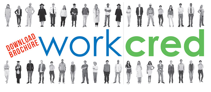 workcred brochure